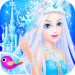 Princess Salon: Frozen Party v2.1.6 [MOD]