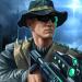 War Games – Commander v6.5.6 [MOD]