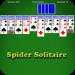 Spider Solitaire v4.7.3 [MOD]