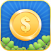 Lucky Lucky-Win Rewards Every Lucky Day, Lucky Win v2.7.7 [MOD]