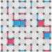 Dots and Boxes game v6.2.3 [MOD]