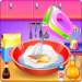 Cooking Recipes From Cook Book – Cooking Games v1.1.4 [MOD]