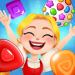 New Tasty Candy Bomb – Match 3 Puzzle game v4.1.6 [MOD]