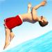 Flip Diving v7.7.3 [MOD]