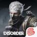 Disorder v0.5.9 [MOD]