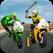 Moto Bike Attack Race 3d games v1.4.5 [MOD]