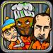 Prison Life RPG v1.4.4 [MOD]