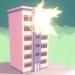 City Destructor – Demolition game v2.1.9 [MOD]