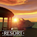 Escape game RESORT4 – Twilight cruise v0.1 [MOD]