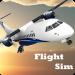 Flight Sim v3.1.7 [MOD]