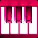 Girl Piano v1.3.3 [MOD]
