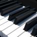 Virtual Piano v1.2.4 [MOD]