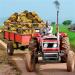 Heavy Duty Tractor Farming Tools 2019 v5.7.1 [MOD]