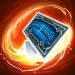 Lightseekers v6.8.7 [MOD]