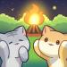 Cat Forest – Healing Camp v1.9 [MOD]
