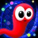 Snake Blitz io – Slither Snake Battle Game v4.6.0 [MOD]
