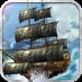 Black Sea Legend v1.5.5 [MOD]