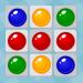 Color Lines: Match 5 Balls Puzzle Game v3.29 [MOD]