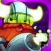 Star Vikings Forever v8.1.8 [MOD]
