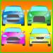 Paopao Cars – Onet 2019 v6.6.0 [MOD]