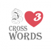 I Love Crosswords 3 v1.8.5 [MOD]