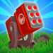 Turret Fusion Idle Clicker v2.5.2 [MOD]