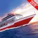 Ship Simulator 2019 v1.3 [MOD]