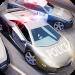 Crime City Cảnh sát Simulator v6.1.0 [MOD]