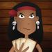 Spades Cutthroat Pirates v9.6.3 [MOD]