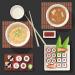 Sushi Restaurant v4.1.7 [MOD]