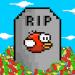 Flappy Crush v2.63.2 [MOD]