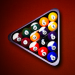 Pool: 8 Ball Billiards Snooker v0.8.4 [MOD]
