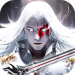 Legends of Martial Arts v2.9.7 [MOD]