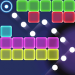 Ball Shooting Bricks Breaker – Glow Balls Game v3.0.7 [MOD]
