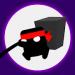 Crazy Striker v8.1.8 [MOD]