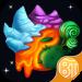 Cosmic Jump – Make Money Free v6.6.4 [MOD]