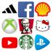 Picture Quiz: Logos v5.6.2 [MOD]