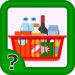 Picture Quiz: Food v1.4.0g [MOD]