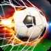 Soccer – Ultimate Team v4.1.0 [MOD]