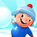 Snow Brawl: arcade game with winter fighting v6.0.5 [MOD]