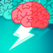 تحدي العقول –  لعبة جماعية درب عقلك وتحدى أصدقاءك v1.1 [MOD]