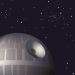 Hidden Empire v9.2.6 [MOD]