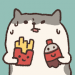 Nhà Hàng Thú Cưng – Animal Restaurant v4.1.3 [MOD]
