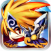 Brave Heroes Frontier Endless Idle RPG Clicker v1.7.8 [MOD]