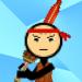 Rogue Dungeon RPG v1.6.4 [MOD]