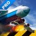 Extreme Landings Pro v6.9.8 [MOD]