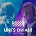 欅坂46・日向坂46 UNI'S ON AIR v1.0.5 [MOD]