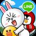 LINE Bubble! v8.6.1 [MOD]