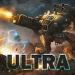 Defense Zone 3 Ultra HD v1.3.0 [MOD]