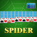 Spider Solitaire – Best Classic Card Games v2.9.7 [MOD]